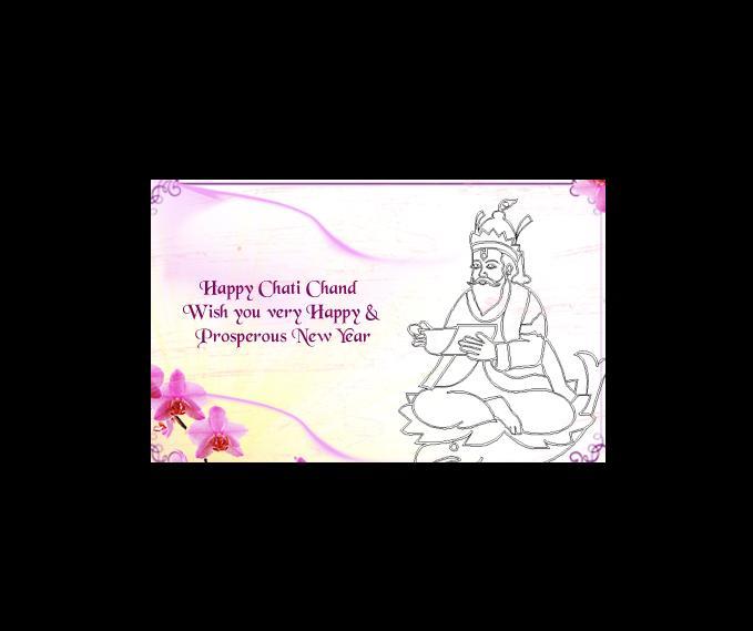 Learn hindi greetings songs